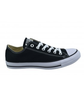 All Star CONVERSE man 41-44