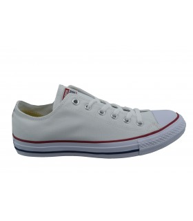 All Star CONVERSE man 41-44 white