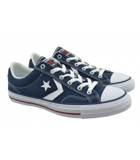 Star Player CONVERSE man 40-44 navy