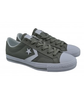 Star Player CONVERSE man Green