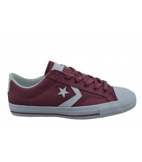 Star Player CONVERSE man Wine