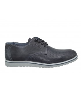 Zapatos casual CETTI Napatin