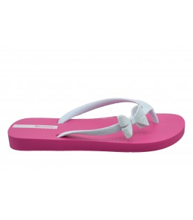 Chanclas IPANEMA Loly Kid