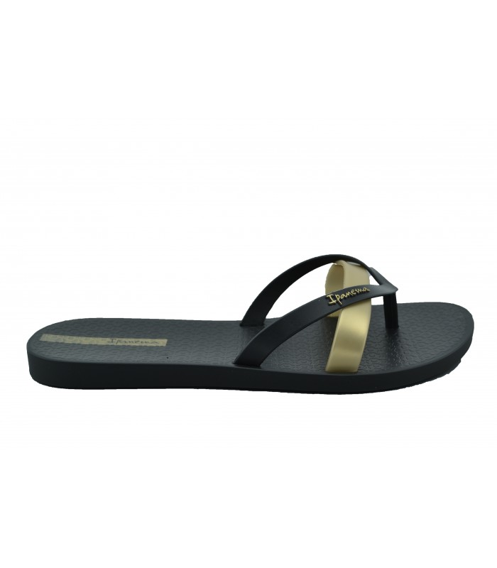 Chanclas IPANEMA Kirei