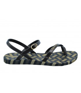 Chanclas IPANEMA Fashion Sand