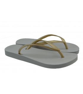 Chanclas IPANEMA Anatomic básica