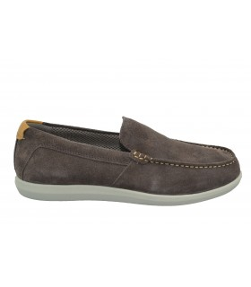 Mocasines GEOX Yooking b