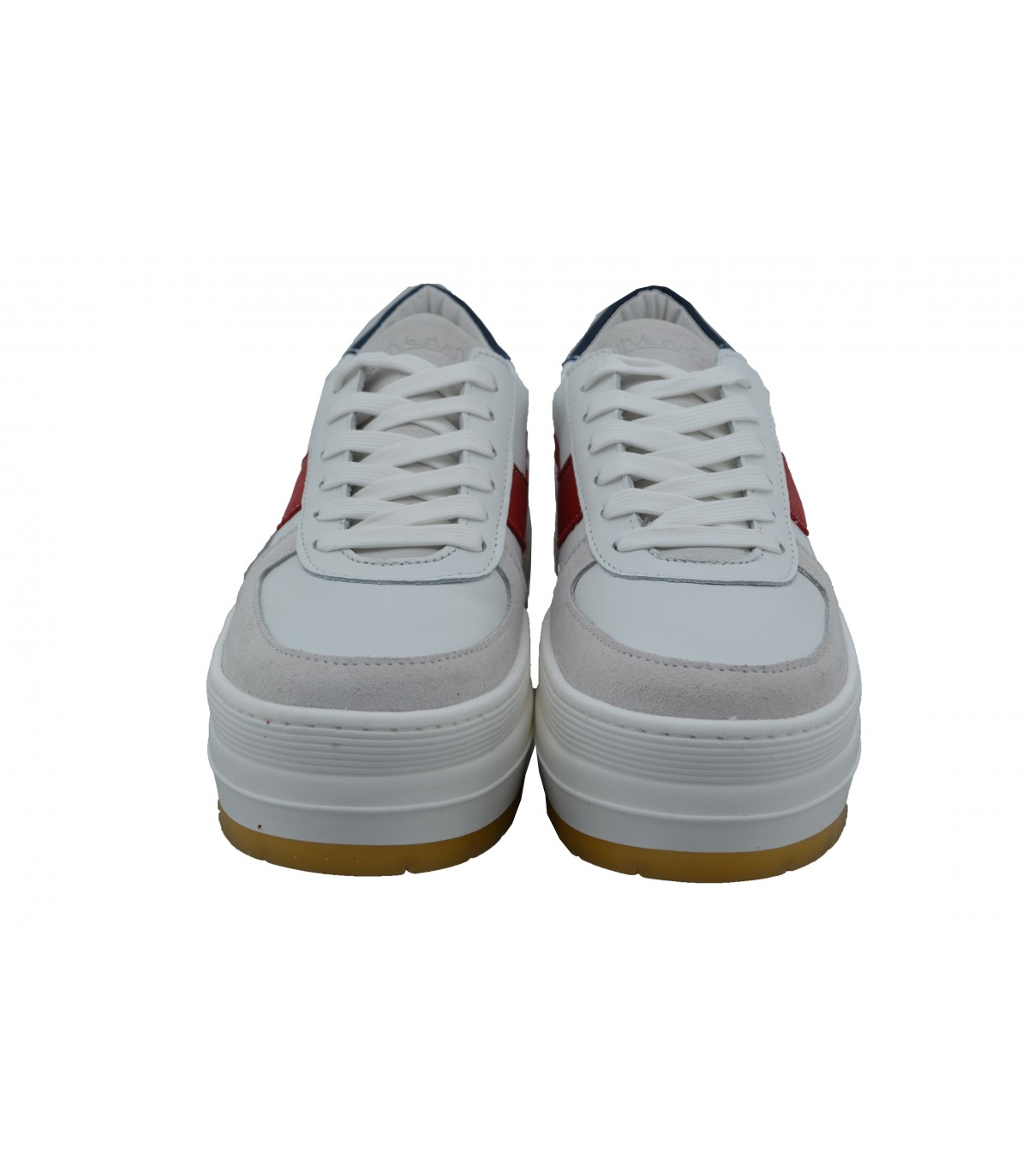 20a5a252559 Sneakers SIXTYSEVEN Amaia