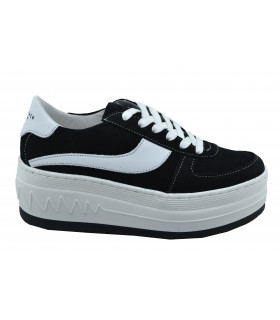 Sneakers SIXTYSEVEN Amaia N