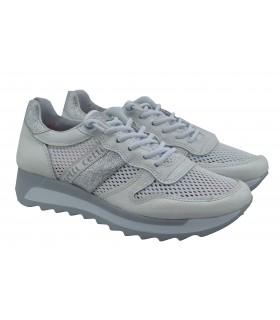 Sneakers CETTI Omega