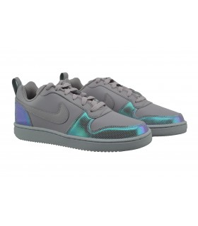 Deportivas NIKE Borought SE