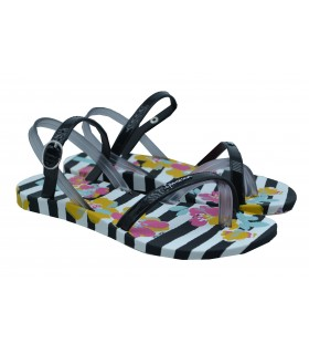 Chanclas IPANEMA Fashion Kids