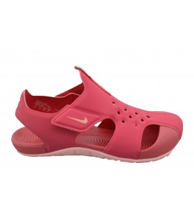 Chanclas NIKE Sunray Protect 21-27