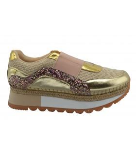 Sneakers GIOSEPPO Greye