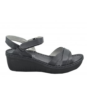 Sandalias WALK AND FLY 9038