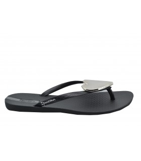 Chanclas IPANEMA Maxi Fashion