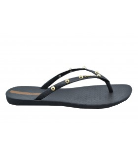 Chanclas IPANEMA Hitts