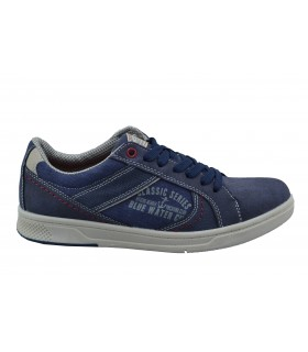 Deportivas SPROX Blue Water