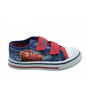 Canvas CARS kids