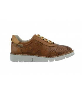 Zapatos PIKOLINOS Vera2