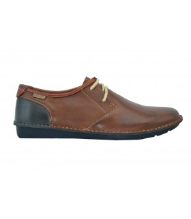 Zapatos PIKOLINOS Santiago2