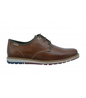 Zapatos cordones PIKOLINOS Berna2