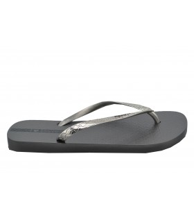 Chanclas IPANEMA Glam Fem