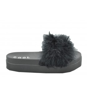 Chanclas COOLWAY ...