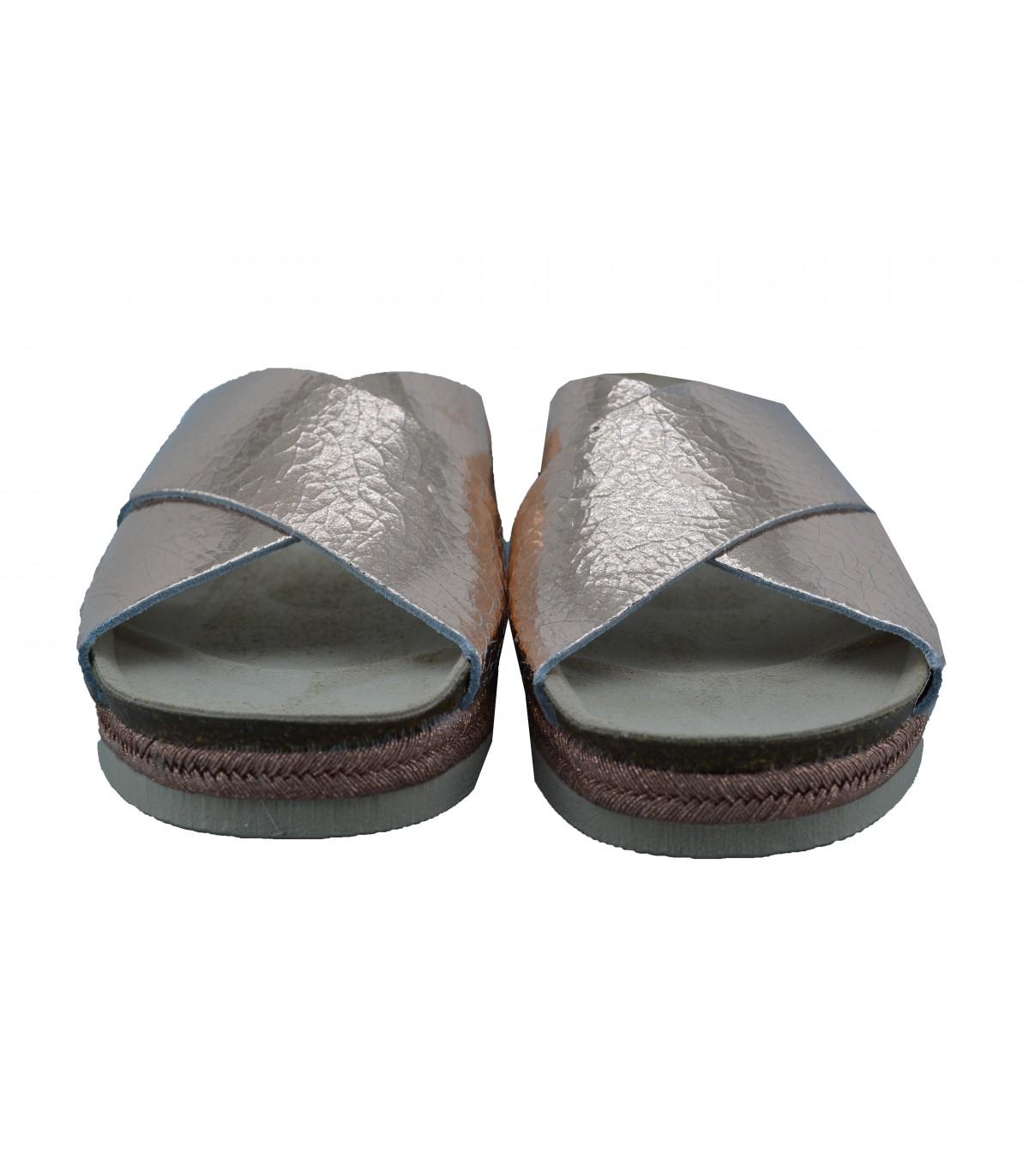 027Online Calzado Yokono Java Sandalias Mujer mwvnON80