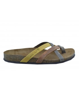 Sandalias INTERBIOS Lemon