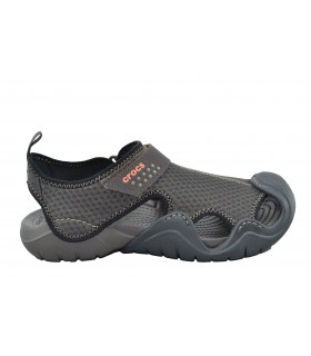 Sandalias CROCS Swiftwater