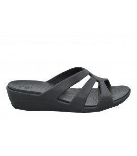 Chanclas CROCS Strappy
