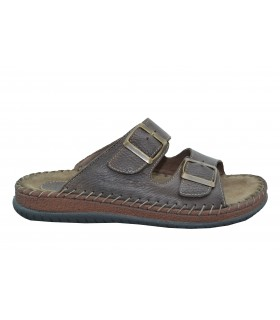 Sandalias WALK AND FLY 9289