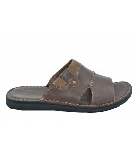 Sandalias WALK AND FLY 23700