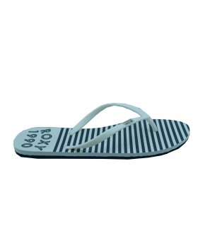 Chanclas ROXY Stamp