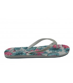 Chanclas ROXY Flowerinde