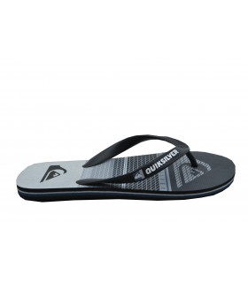 Chanclas QUIKSILVER Highline