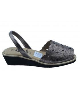 85507bba651 Zapatos Baratos de Mujer - Encuentra el tuyo - Marlo's Online