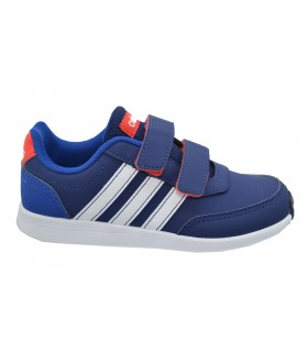 Deportivas ADIDAS VS SWITCH 2.0