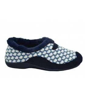 Zapatillas GARZON Sweet Home