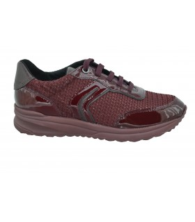 Sneakers GEOX Airell