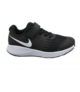 Deportivas NIKE Star Run 28-35