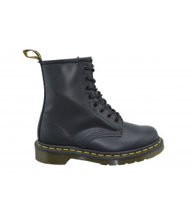 Botas DR.MARTENS Smooth