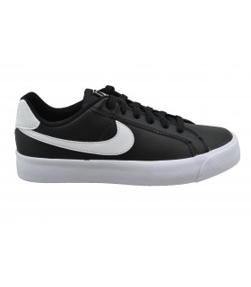 Deportivas NIKE Court Royal napatec