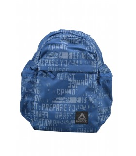 Mochila REEBOK Graphic blue