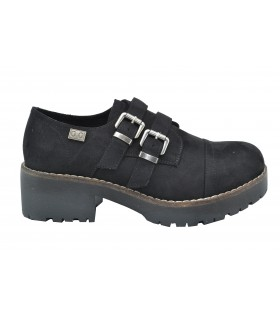 Zapatos COOLWAY Chersy