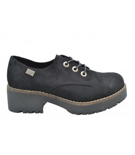 Zapatos COOLWAY Cherblu too