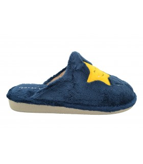 Zapatillas GARZON Star moon Woman