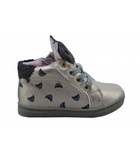 Botines SPROX Cat