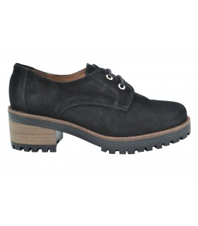 Zapatos de cordones MARLO'S FEELINGS 04